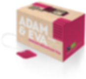 A&E_Visual-2_WEB.jpg