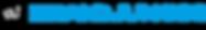 BJ_Logo_RGB_Option-3_EN.png