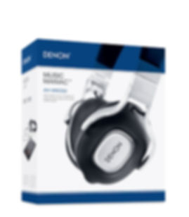 DENON-MM300-PACKAGING_BEW_FIN_WEB.jpg