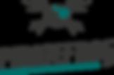 Logo_PirateFrog.png