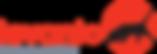 Logo_Levanto_RGB.png
