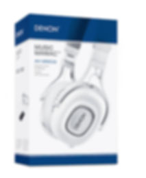 DENON-MM200-PACKAGING_FIN_WEB.jpg