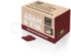 A&E_Visual-3_WEB.jpg