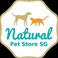 NPSS_Logo_FC_RGB.png