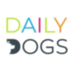 dailydogs logo.jpg
