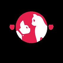 JJEHomez Logo 1.png