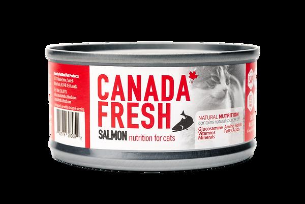 3oz_CF_Salmon.png