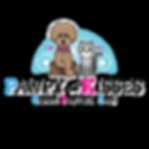 pawpy logo-print-01.png