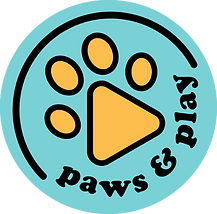 Paws & Play Logo 2.png