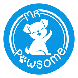 Mr Pawsome Logo.png