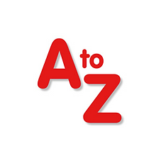 A-Z.png