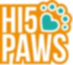 Logo_webby_2000x.jpg