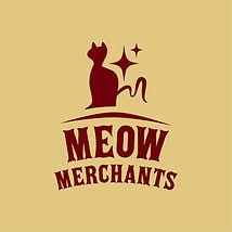 MEOW MERCHANTS.jpg