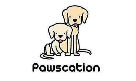 pawscation.jpg