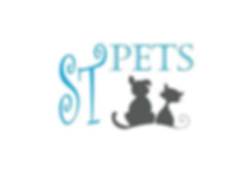STPets.png
