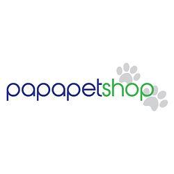 papapetshop logo.jpg