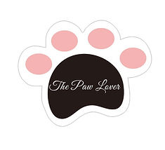 the paw lover.jpg