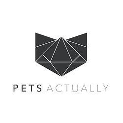 Pets Actually logo.jpg