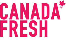 Pink_Canada-Fresh.png