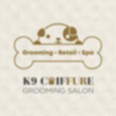 K9 Coiffure Grooming Salon.jpg