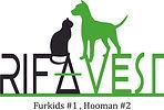Rifavest new logo4.jpg