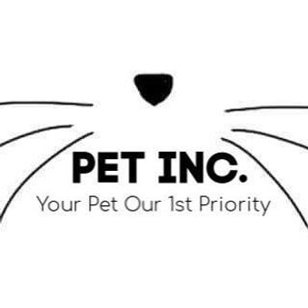 pet inc logo.jpg
