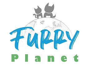 Furry Planet High Res-01.jpg