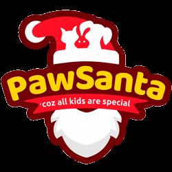 pawsanta-logo-250x250-1.png