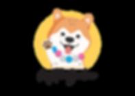 MyFurBaebie Logo_Color.png