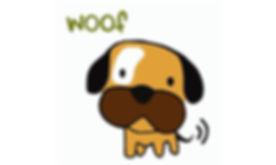 My Pet Store.jpg