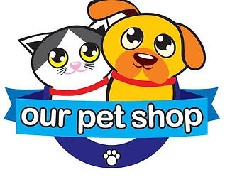 our pet shop.jpg