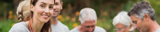 """Este curso, """"VIVIR MIS RELACIONES CON LUCIDEZ"""", te puede ayudar a clarificarte sobre los diferentes tipos de relaciones, a tener una percepción más ajustada de las trampas propias a cada relación, a tener claridad sobre tus puntos fuertes y dificultades en relación, y a descubrir los ajustes en tus relaciones con las personas con las que vives afecto."""