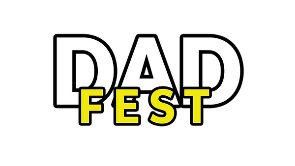 Dadfest-21 title.png