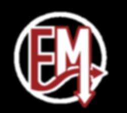 E.M-FINAL.png