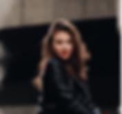 Screen Shot 2020-01-19 at 3.11.11 PM.png