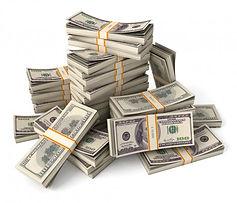 depositphotos_30827983-stock-photo-stack-of-dollars.jpg