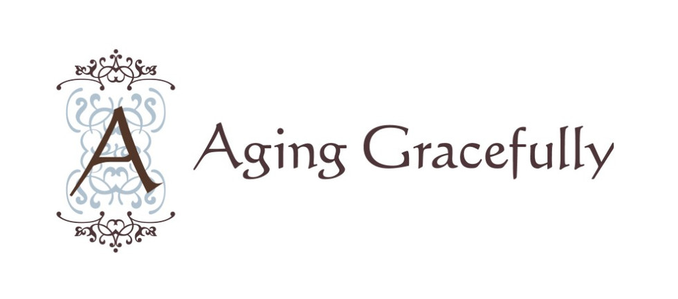 Aging Gracefully