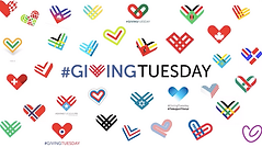 Giving-Tuesday-hearts-from-around-the-wo