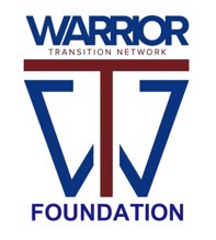 Warrior Transistion Network Foundation