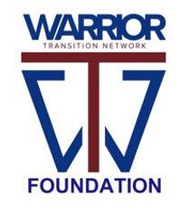 WTNF logo.jpg