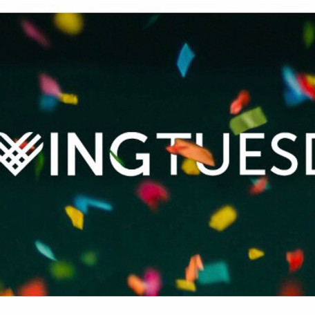 GIVING TUESDAY 2021