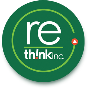 RTI_logo_solo_001.png