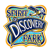 spirit-of-discovery-park-logo-300.png