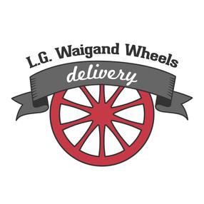 lgwwd-logo.jpg