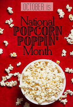 popcorn%20month_edited.jpg