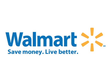 Walmart-Logo-slogan.jpg