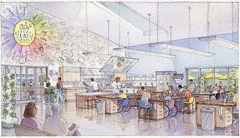 demo kitchen.jpg