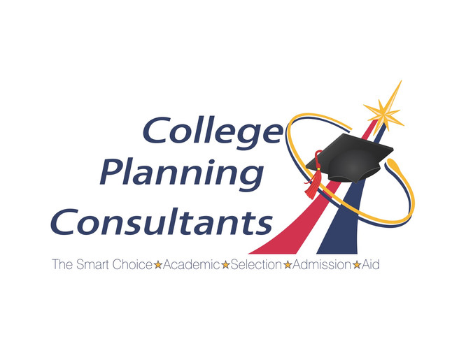 CPC Logo THE SMART CHOICE.jpg