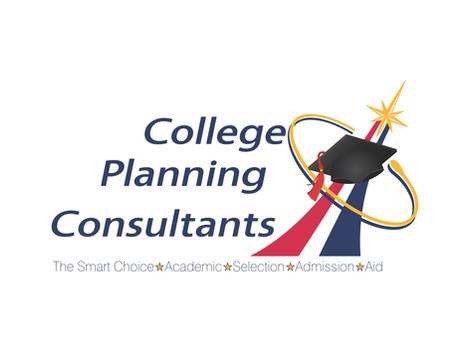 CPC Logo THE SMART CHOICE.jpg