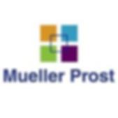 mueller-prost-squarelogo-1461070804004.p